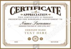 award-01