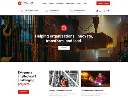 Homepage 11